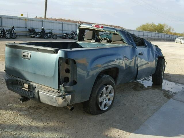 Wrecked Cars And Trucks For Sale